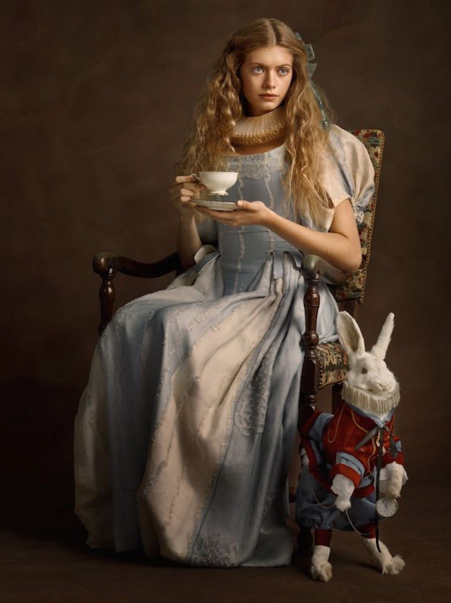 Alice-Super-Flemish