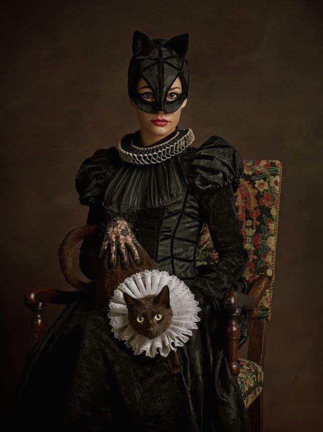 Catwoman2-Super-Flemish