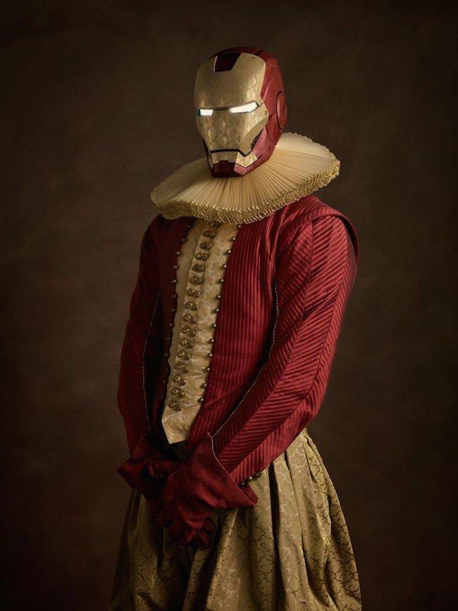 Iron-Man-Super-Flemish