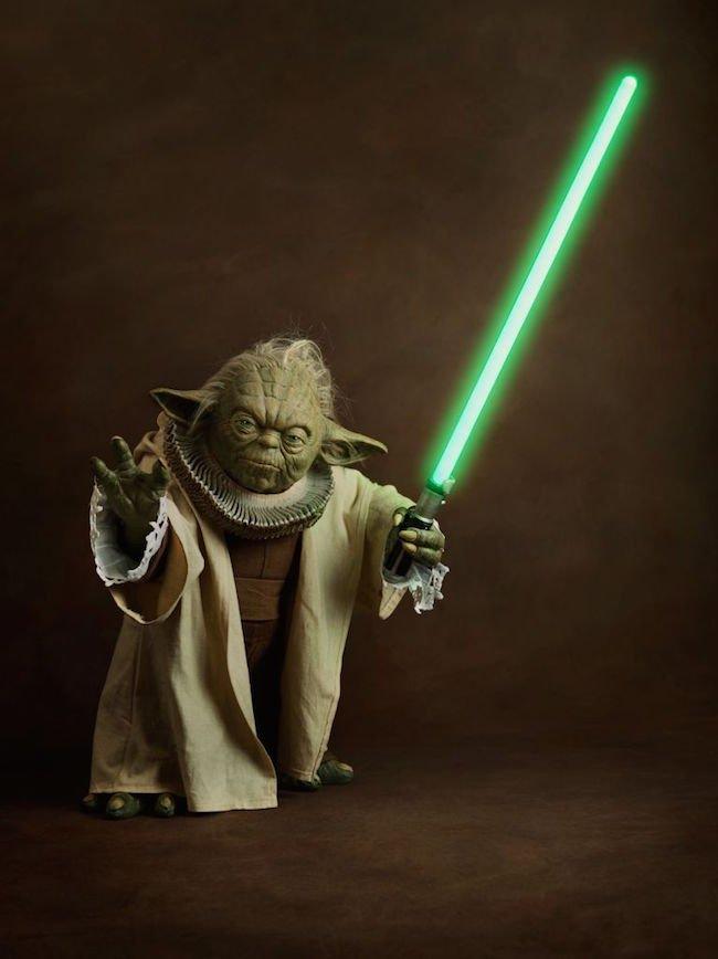 Yoda-Super-Flemish