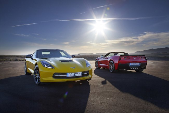 chevrolet-corvette-stingray-c7