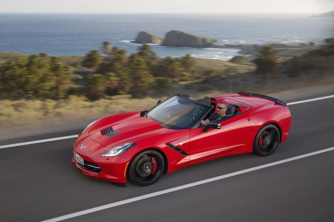 chevrolet-corvette-stingray-cabrio