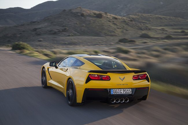 chevrolet-corvette-stingray-heck