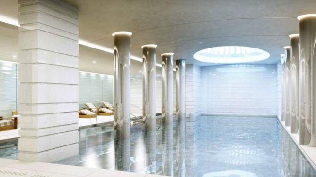 pool-odeon-tower-monaco