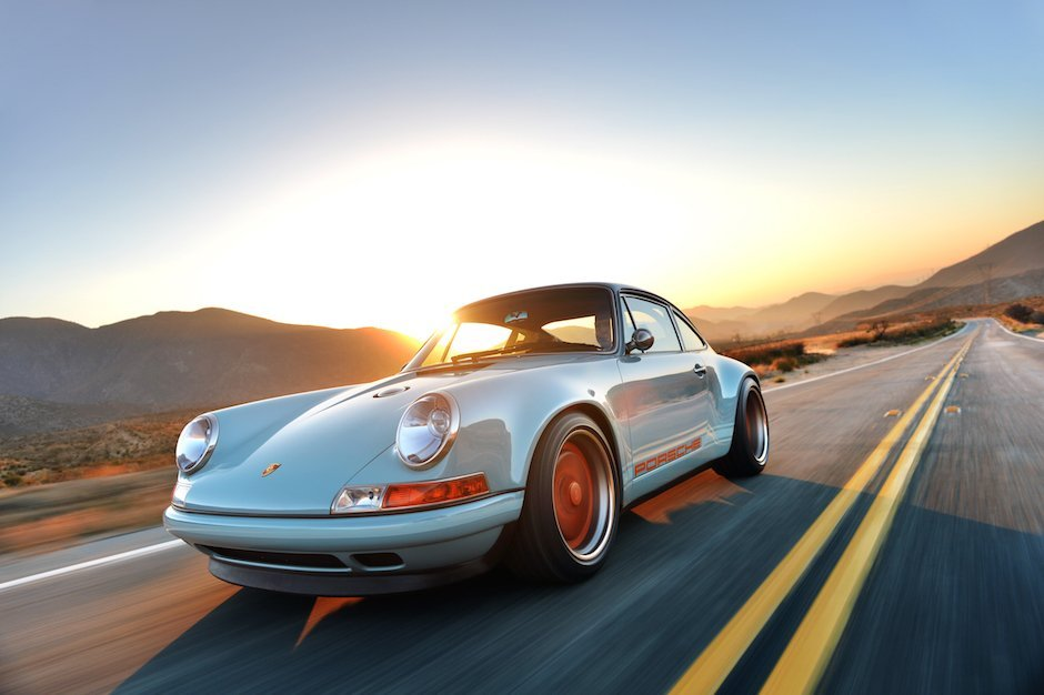 singer-911-racing-blue-59