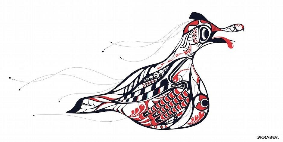 skrabek-canadian-goose