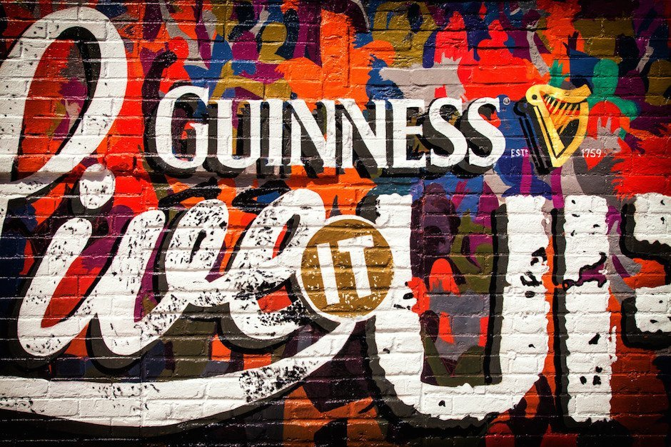 sky-high-murals-guiness-live-it-up