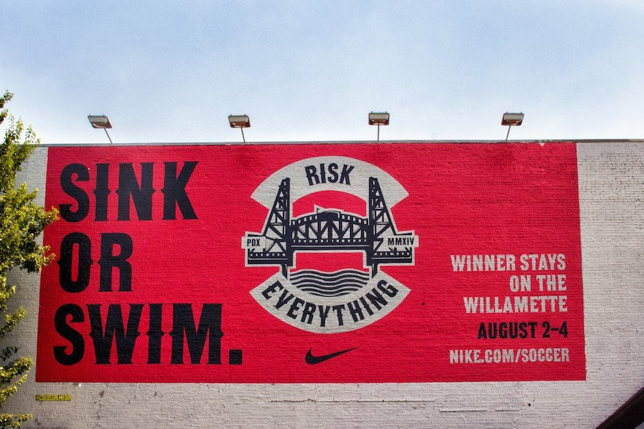 skyhighmurals-sink-or-swim-nike