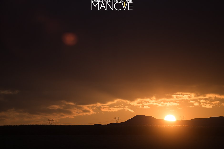Bardenas-Reales-de-Navarra-Sunset