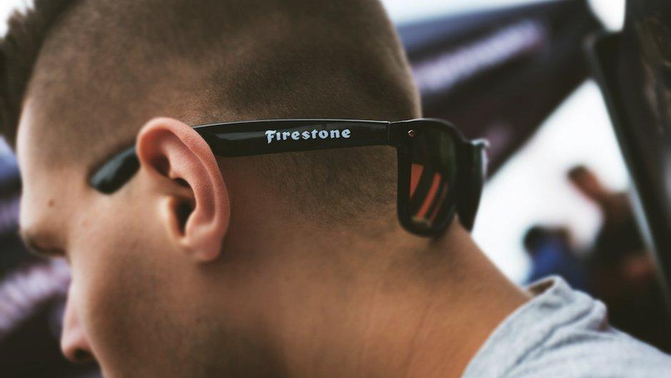 Hurricane-Festival-2015-Firestone-Sonnenbrille