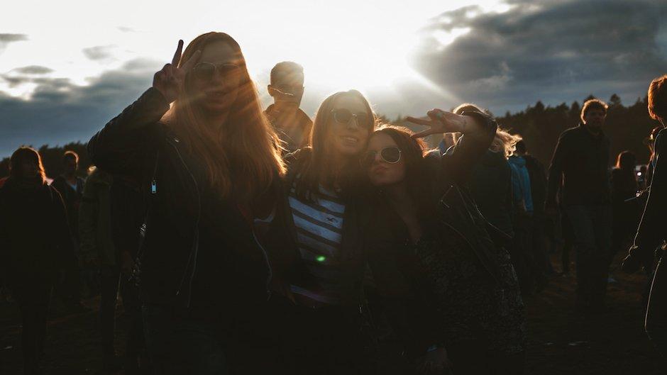 Hurricane-Festival-2015-Gruppenbild-Maedels