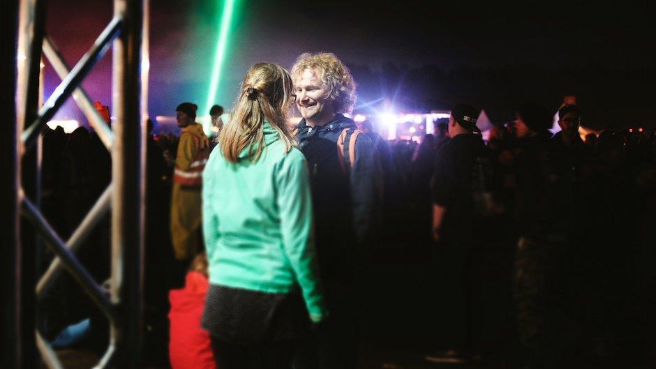 Hurricane-Festival-2015-Paerchen