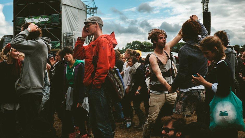 Hurricane-Festival-2015-Schlamm-Tanzen