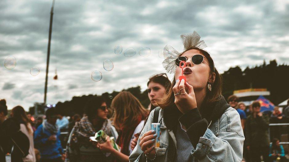 Hurricane-Festival-2015-Seifenblasen
