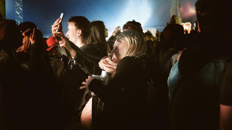 Hurricane-Festival-2015-Selfie