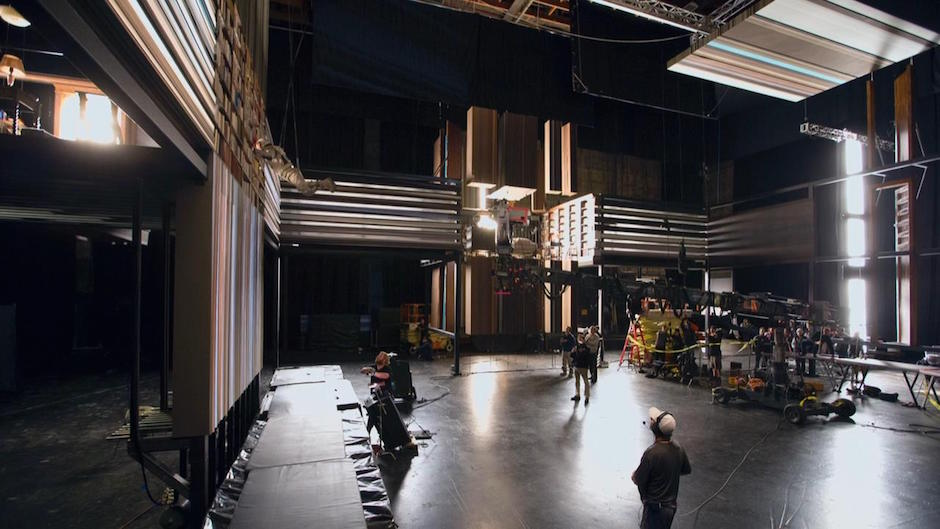 interstellar-tesseract-behind-the-scenes