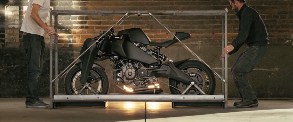 ronin-motor-works-47-samurai-bike