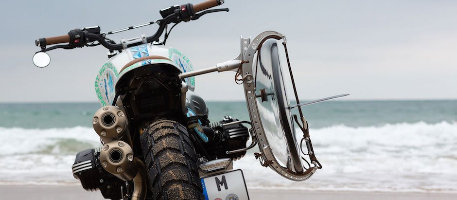 BMW-Path-22-Surfbretthalter