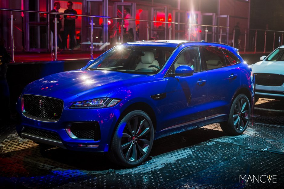 jaguar-fpace-total-34