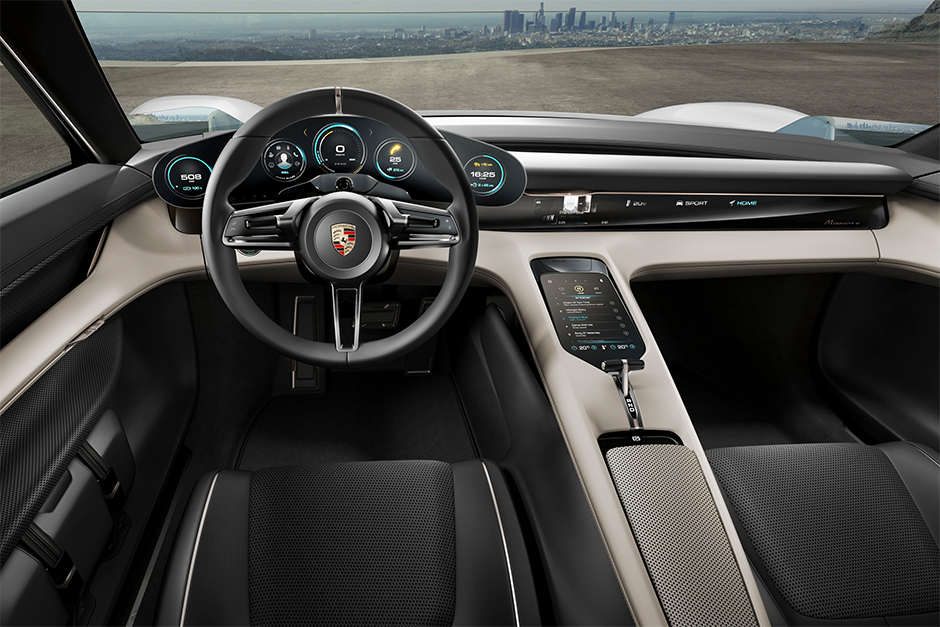 porsche-mission-e-interieur