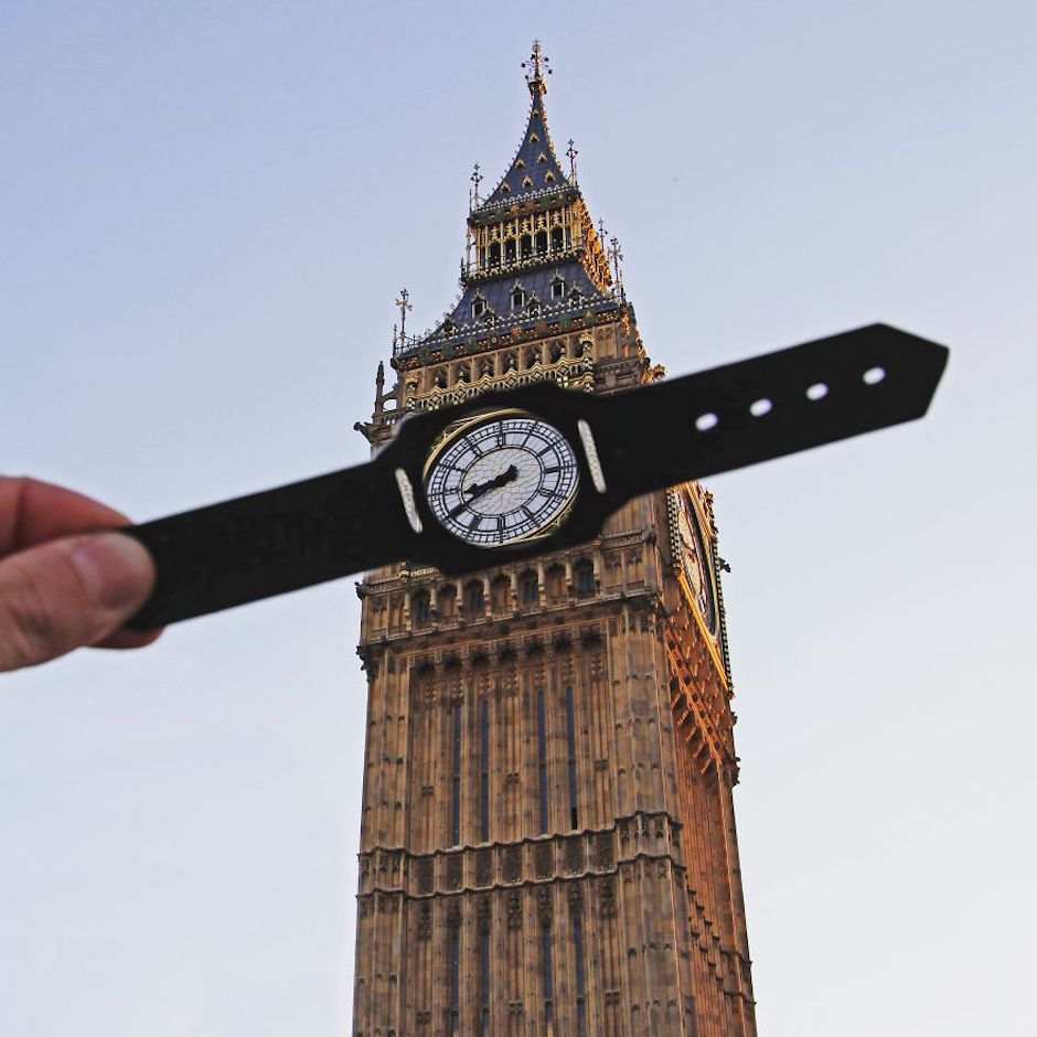 big-ben-landmark-cut-out-rich-mccor