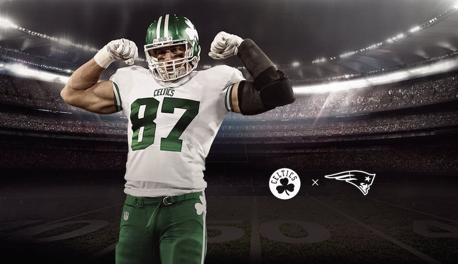 boston-celtics-new-england-patriots-mashup