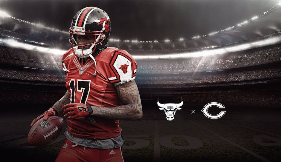 chicago-bulls-nfl-mashup