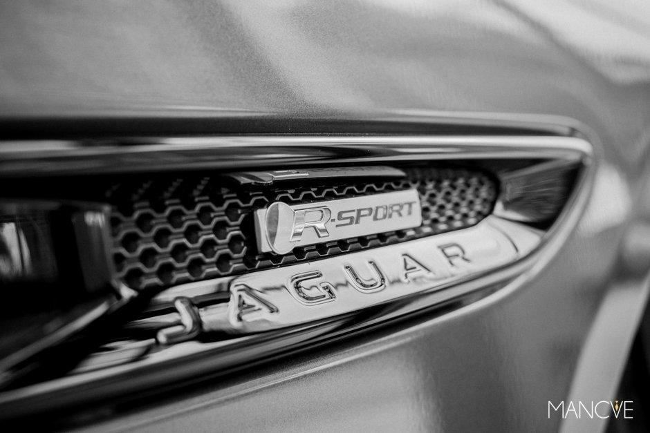 jaguar-xf-r-sport