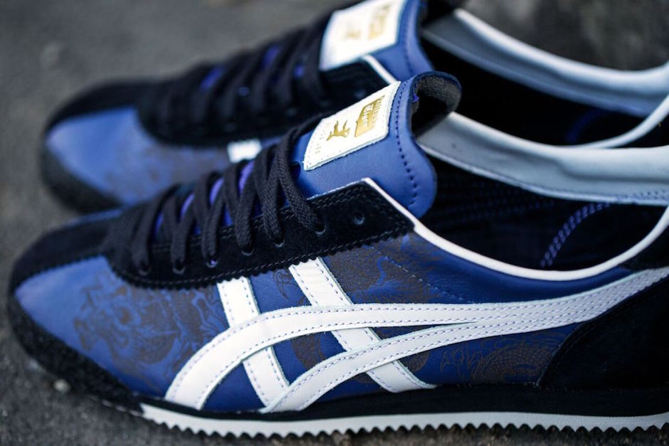 bruce-lee-bait-onitsuka-tiger-corsair-jeet-kune-do-detail