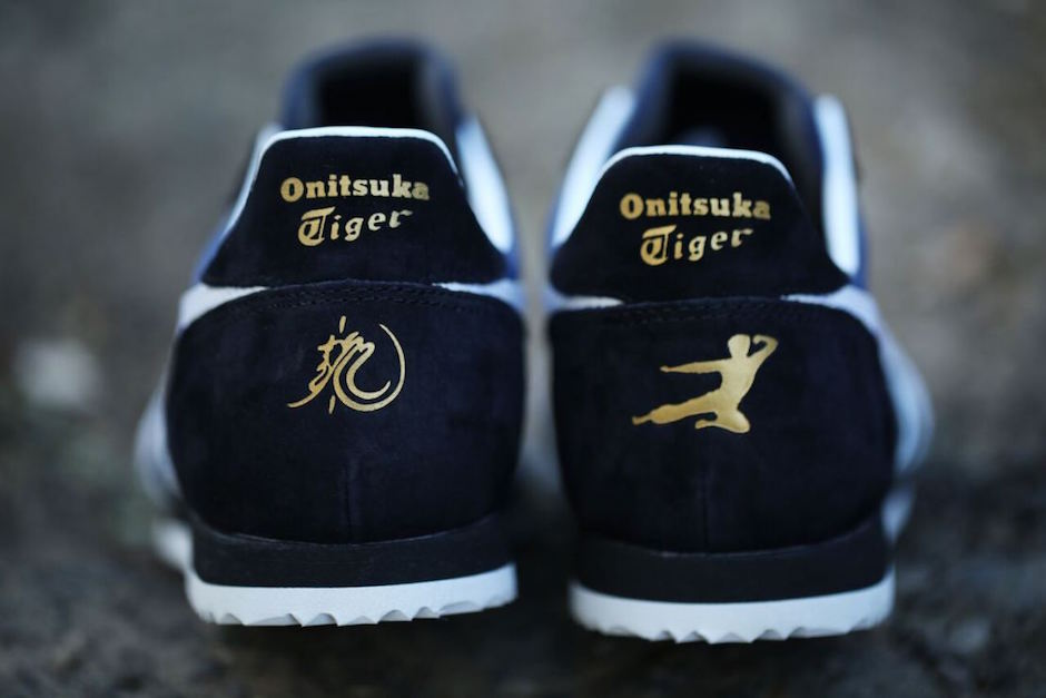 bruce-lee-bait-onitsuka-tiger-corsair-jeet-kune-do-kickman