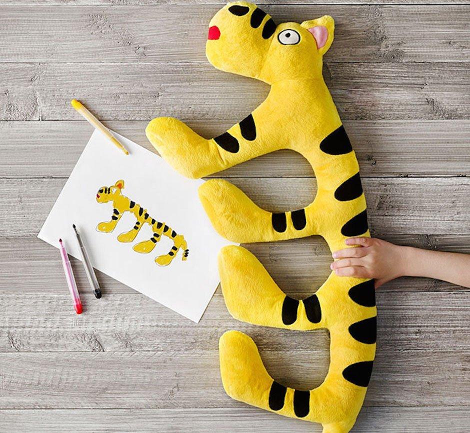 ikea-kuscheltier-tiger