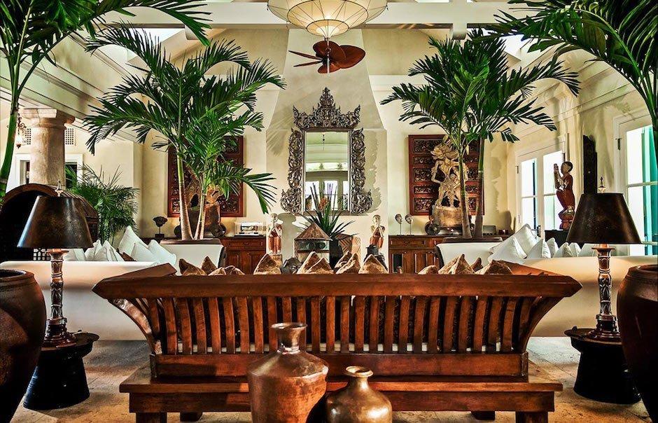 musha-cay-lounge