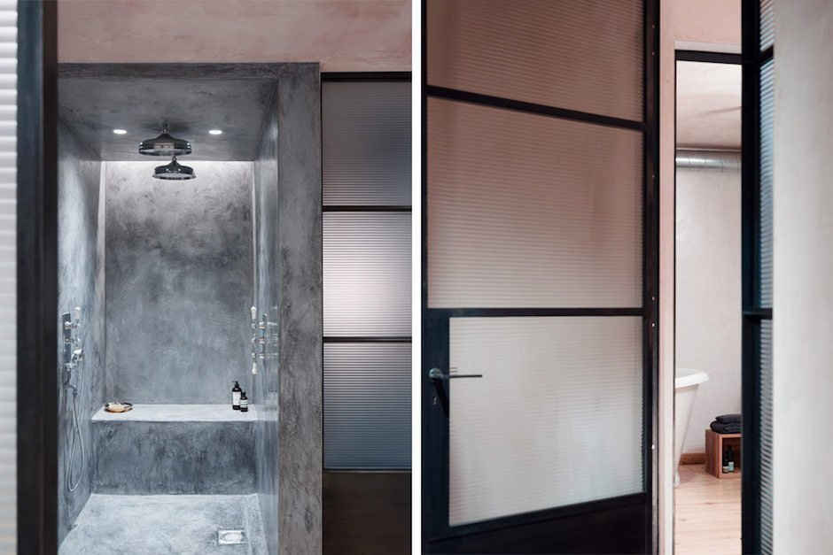 sadie-snelson-architects-warehouse-east-london-bathroom