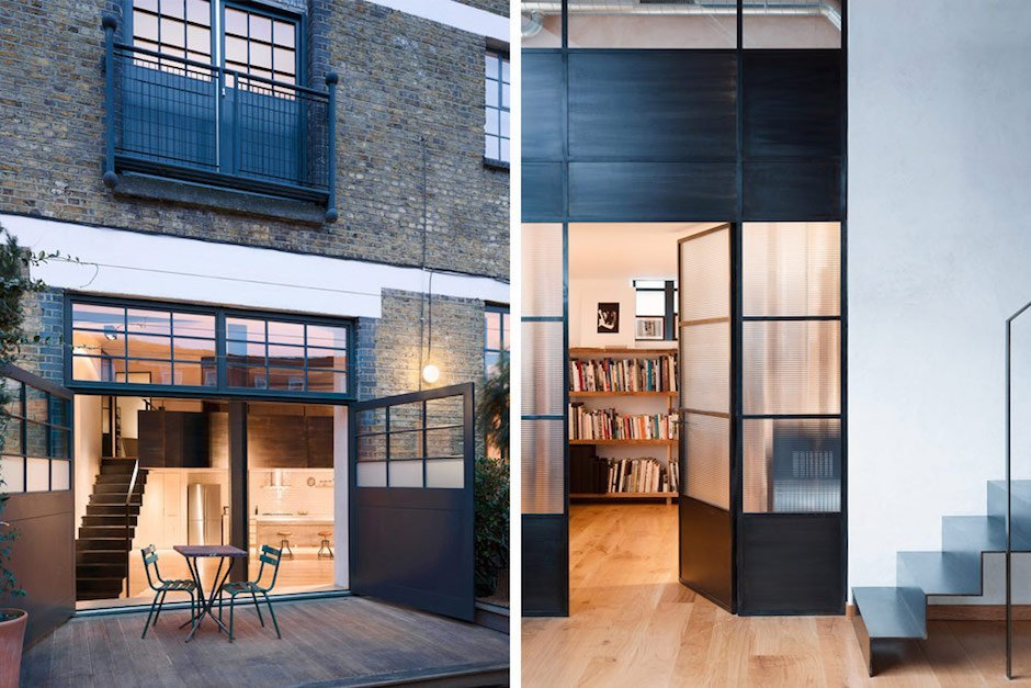 sadie-snelson-architects-warehouse-east-london-terrasse