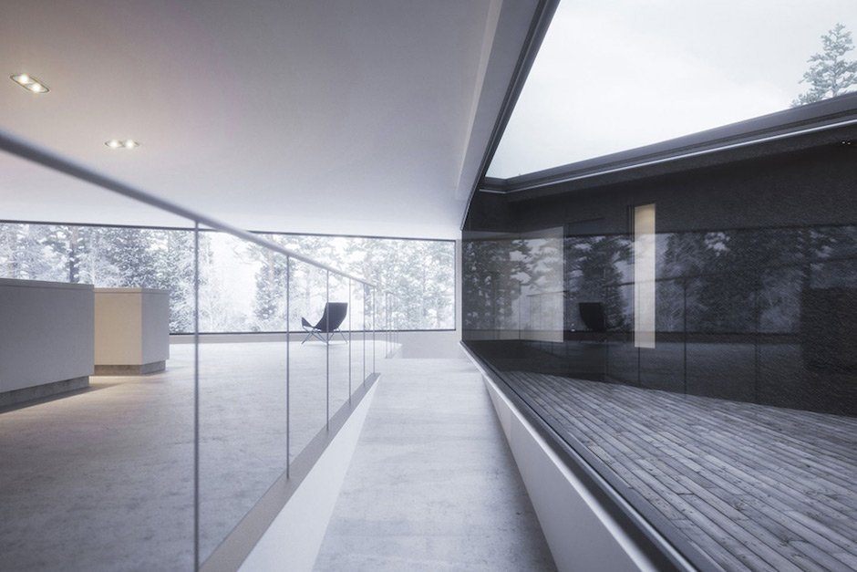 twin-houses-wojr-interieur