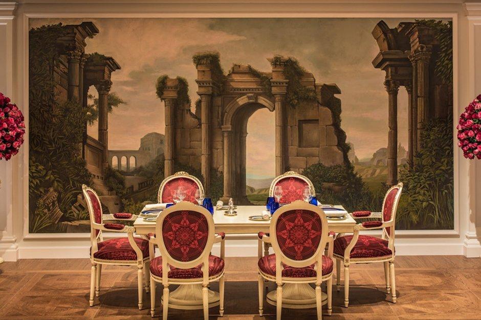 versace-hotel-dubai-dining