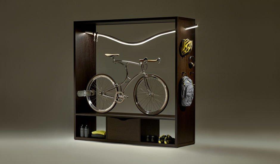 fahrrad-garderobe-vadolibero