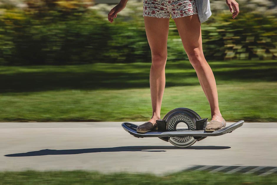 hoverboard-technologies-segway-skateboard-03