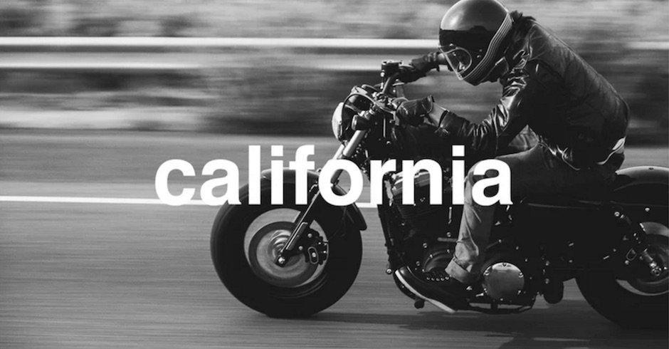 Traumhaftes Video über Kalifornien zeigt euch was ihr alles an einem Tag erleben könnt