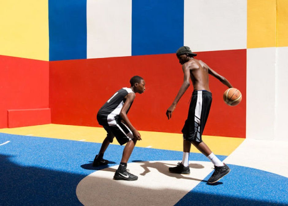pigalle-basketball-court-1on1