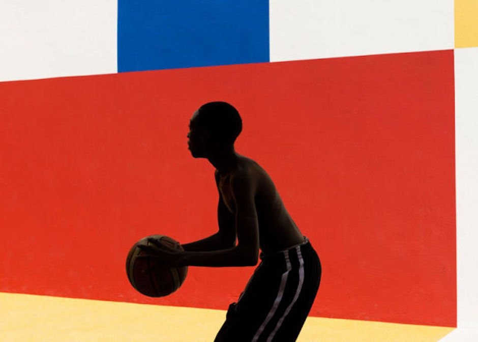 pigalle-basketball-court-colors