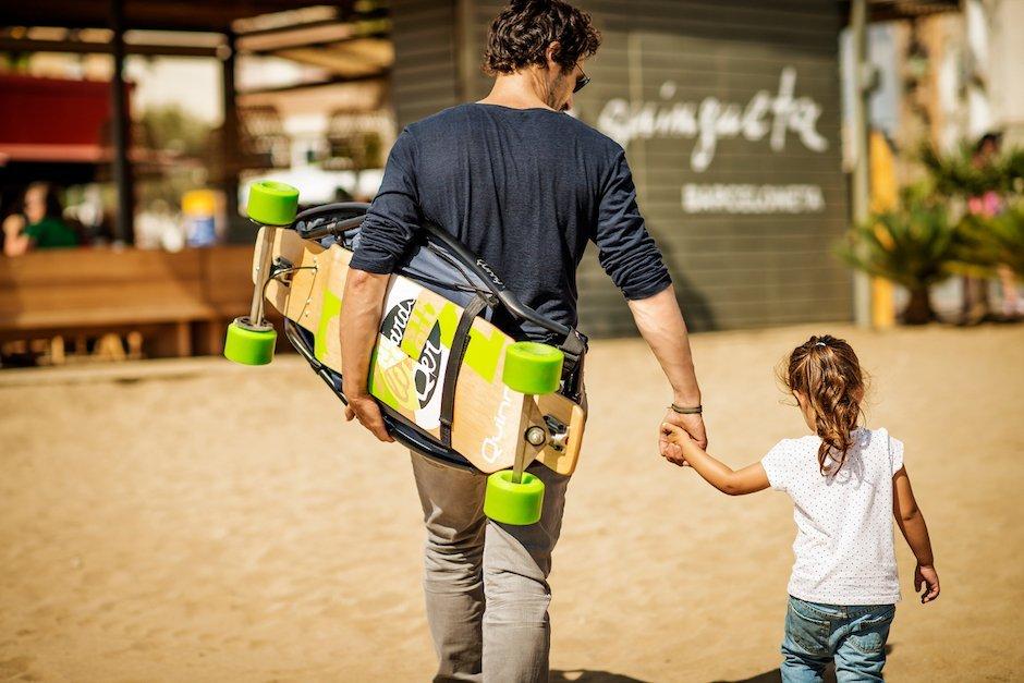 quinny-longboard-stroller-zusammengeklappt