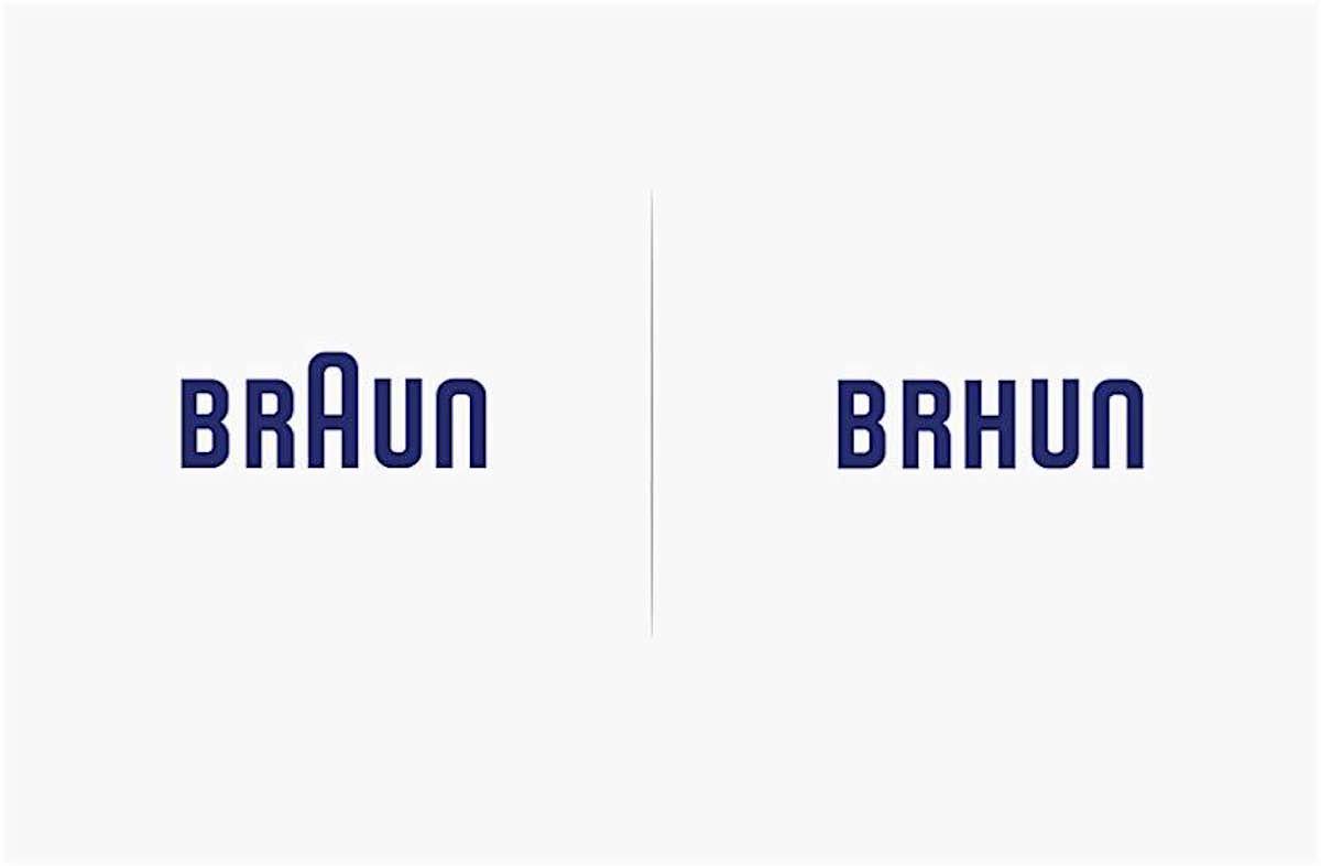 marco-schembri-logo-braun