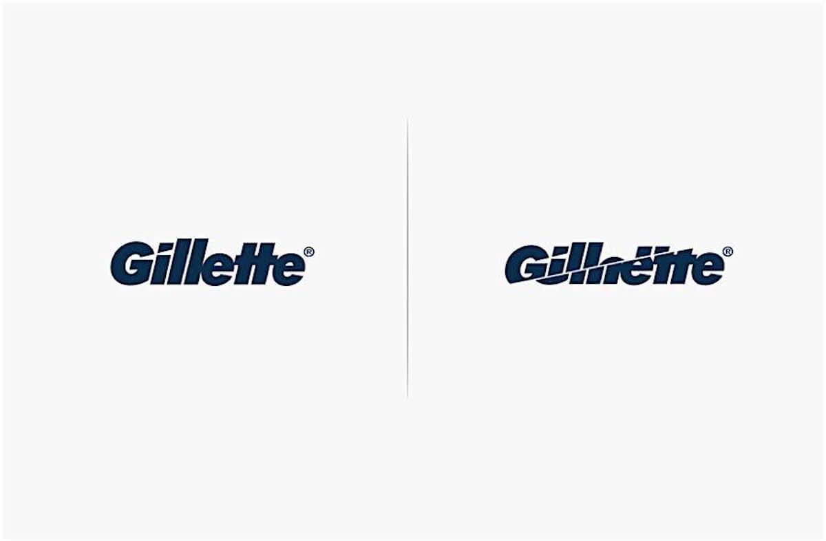 marco-schembri-logo-gillette