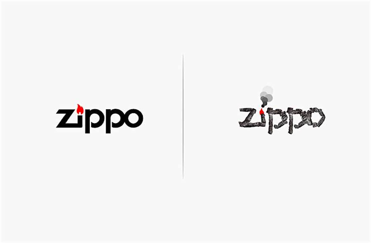marco-schembri-logo-zippo