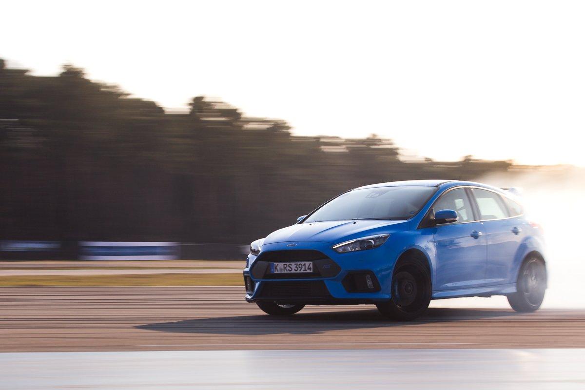 UHP-Reifenproduktion: Wie der Michelin Pilot Sport 4 S entsteht | ANZEIGE