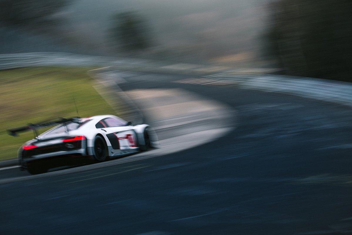 Audi-R8-LMS