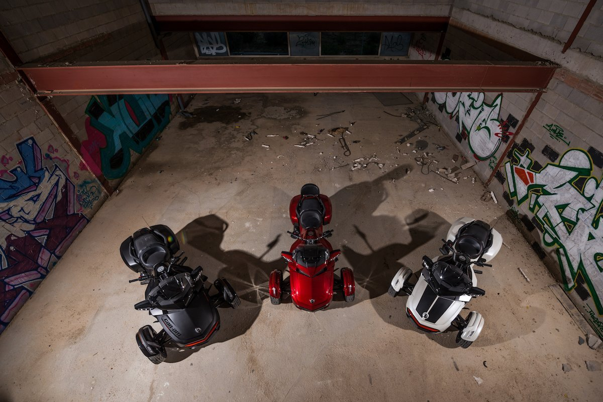 Can-Am-Spyder-F3T-Limited-Edition