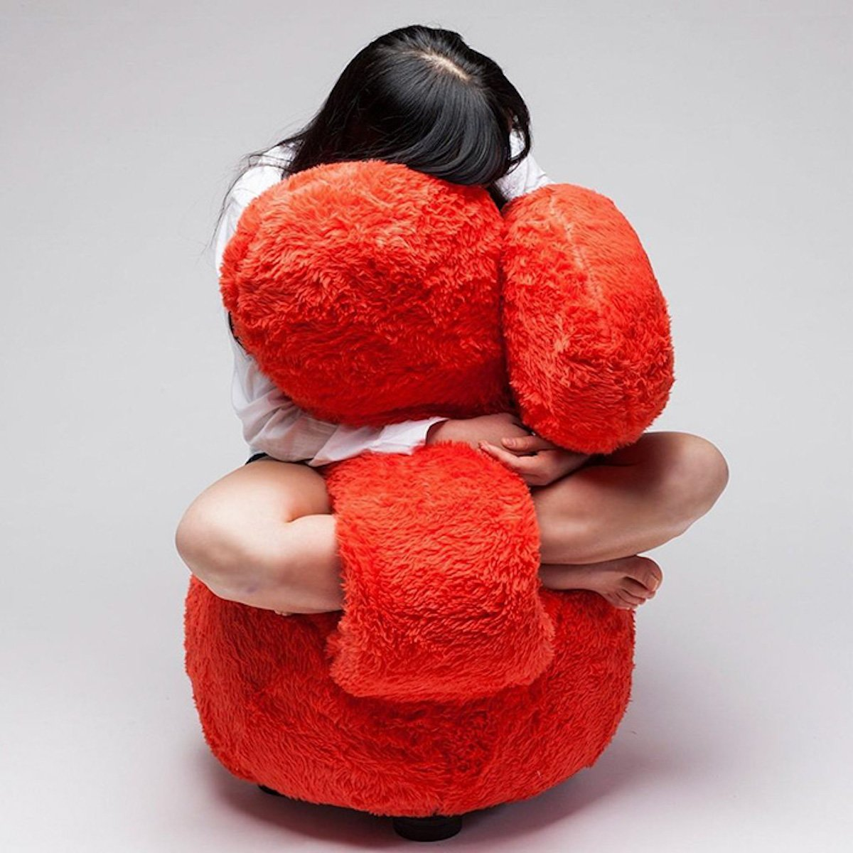 free-hug-sofa-eun-kyoung-lee-cozy