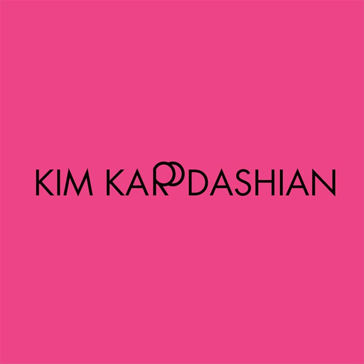 ji-lee-kim-kardashian